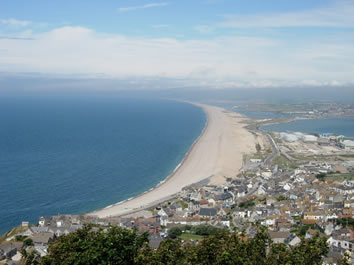 Image result for chesil beach isle of portland