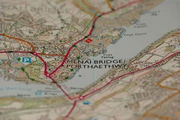 Image result for ordnance survey map