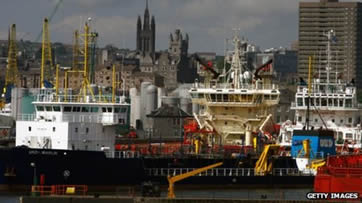 Image result for aberdeen oil and gas