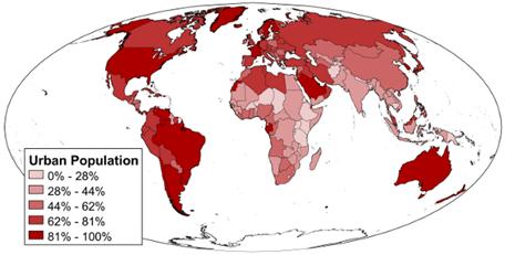 http://debitage.net/humangeography/images/Urbanization_world.png