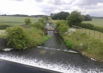Image result for water transfer scheme uk