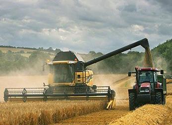 Image result for mechanisation of agriculture
