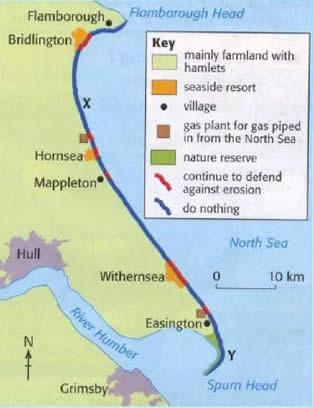 Image result for holderness map
