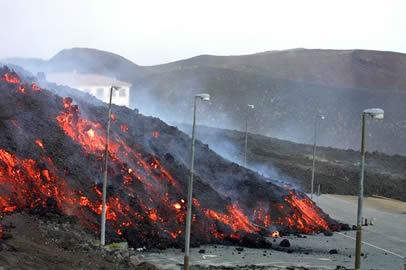 Image result for mt etna eruption 2002