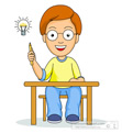 Image result for student clipart